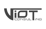 viot consulting noir