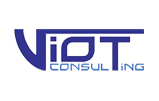 viot consulting